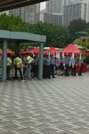 20120520-youthpower_01-06