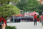 20120520-youthpower_01-09