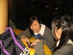 20110926-life_in_china_01-05