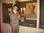 20110926-life_in_china_01-09