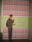 20110926-life_in_china_01-13
