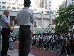 20120507-badminton-02