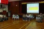 20120508-chinesehistory-01