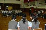 20120508-chinesehistory-09