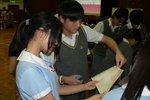 20120508-chinesehistory-18
