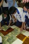 20120508-chinesehistory-19
