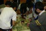 20120508-chinesehistory-20