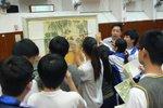 20120508-chinesehistory-21