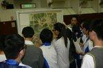 20120508-chinesehistory-22