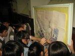 20120508-chinesehistory-25
