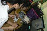 20120510-lego-06