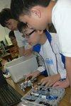 20120510-lego-08