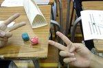 20120510-eraser-05