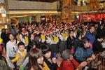 20111221-epc_xmas_03-01
