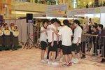 20111221-epc_xmas_04-01