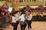 20111221-epc_xmas_04-02