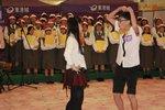 20111221-epc_xmas_04-04