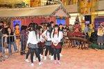 20111221-epc_xmas_04-08