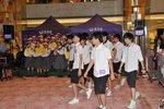 20111221-epc_xmas_04-11