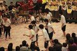 20111221-epc_xmas_04-13