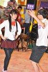 20111221-epc_xmas_04-15