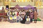 20111221-epc_xmas_05-07