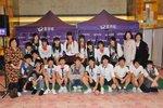 20111221-epc_xmas_05-09