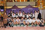 20111221-epc_xmas_05-10