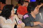 20111221-epc_xmas_06-01