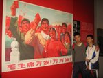 20110926-life_in_china_02-09