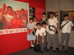 20110926-life_in_china_02-14