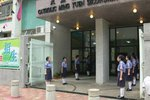 20120525-graduation-01-09