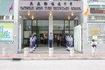 20120525-graduation-01-15