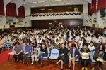 20120525-graduation-02-02