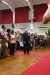 20120525-graduation-02-03