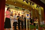 20120525-graduation-02-08
