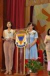 20120525-graduation-02-10