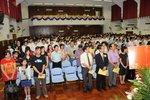 20120525-graduation-02-14