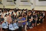 20120525-graduation-02-15