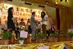 20120525-graduation-03-01