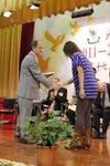 20120525-graduation-03-02