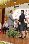 20120525-graduation-03-03