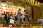20120525-graduation-03-04