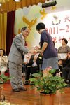 20120525-graduation-03-05