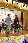 20120525-graduation-03-07