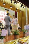 20120525-graduation-04-02