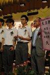 20120525-graduation-05-03