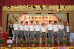 20120525-graduation-05-04