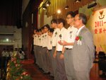 20120525-graduation-05-05