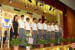20120525-graduation-05-08